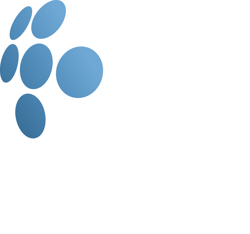 Thumb photo The Thinking Schools Academy Trust